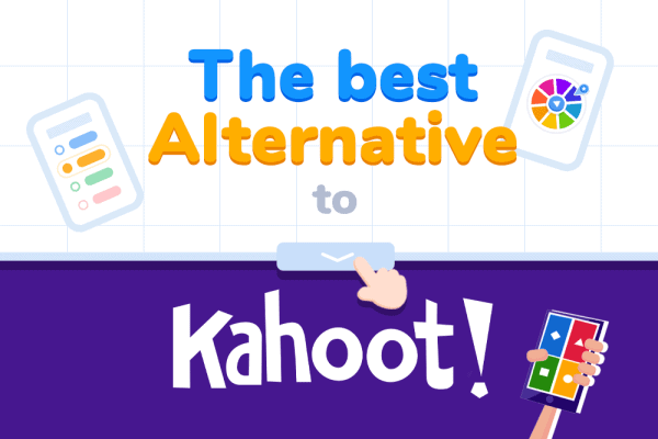 The Best Alternative to Kahoot! in 2021