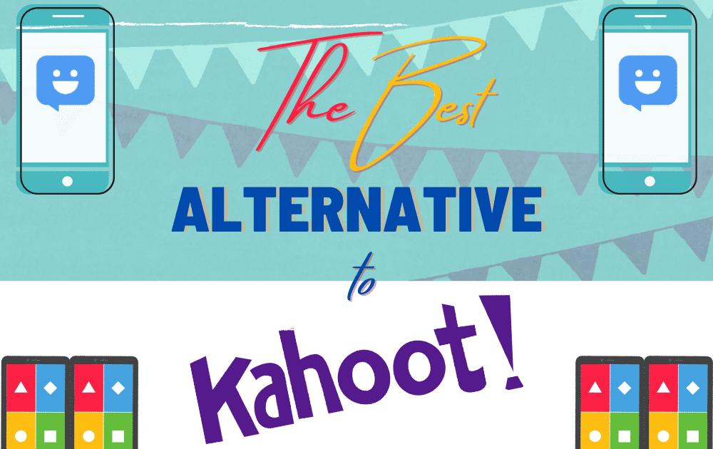 A Melhor Alternativa Gratuita Para Kahoot Em 2021 Ahaslides