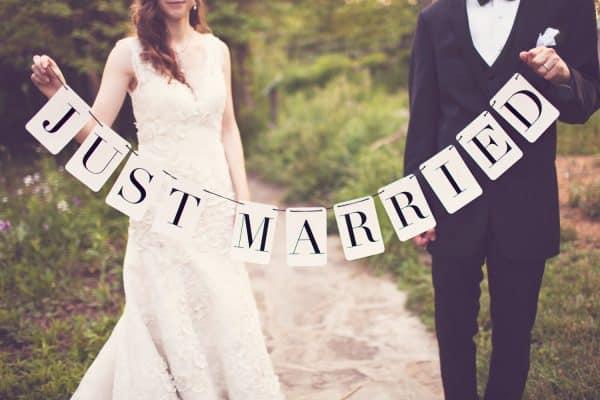 10 Best Entertainment for Wedding Reception Ideas