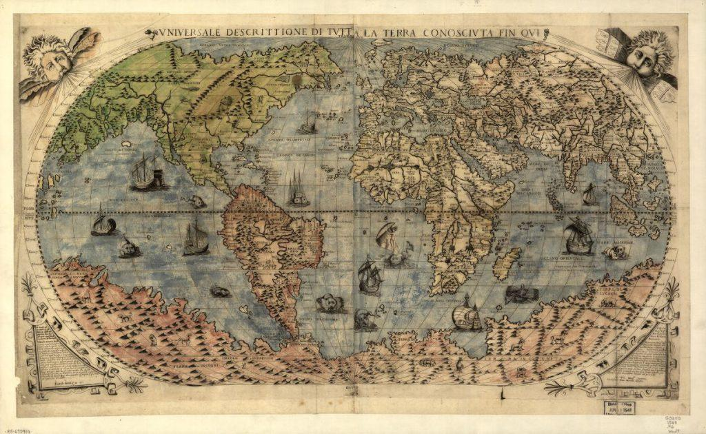 world history general knoweldge quiz questions and answers