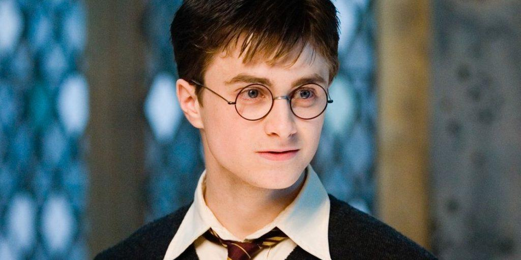 50 Harry Potter Questions and Answers for Your Virtual Pub ...