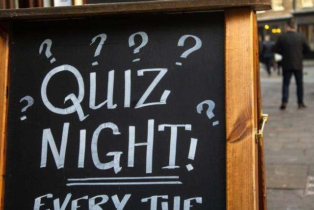 4 Great Virtual Pub Quiz Success Stories and How You Can Hold a Successful Online Quiz Too!