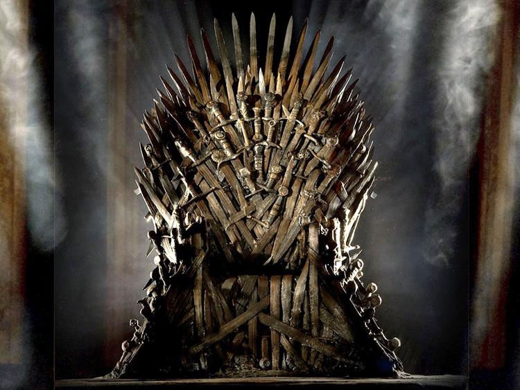 game of thrones quiz questions and answers