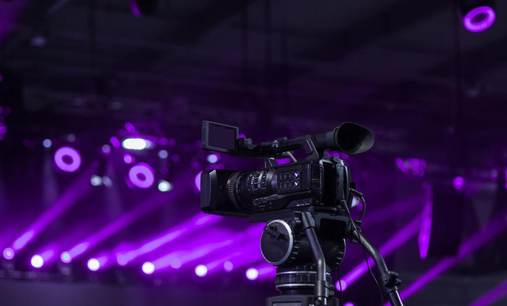 Equipment for Your Online Church Service Livestream