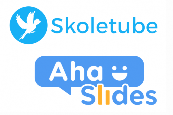 SkoleTube and AhaSlides: A New Partnership Bringing Interactive Edtech to Denmark