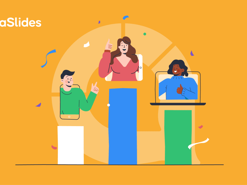 11 Virtual Team Meeting Games to Reconnect your Remote Team in 2021