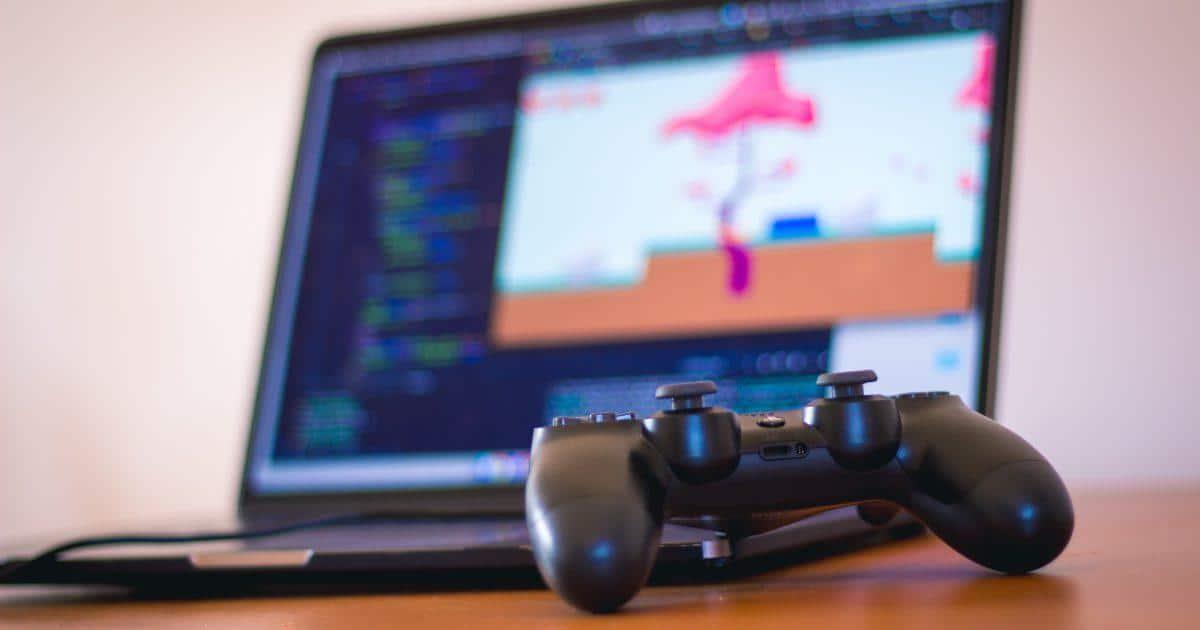 játékok, hogy megismerjék egymást, az online