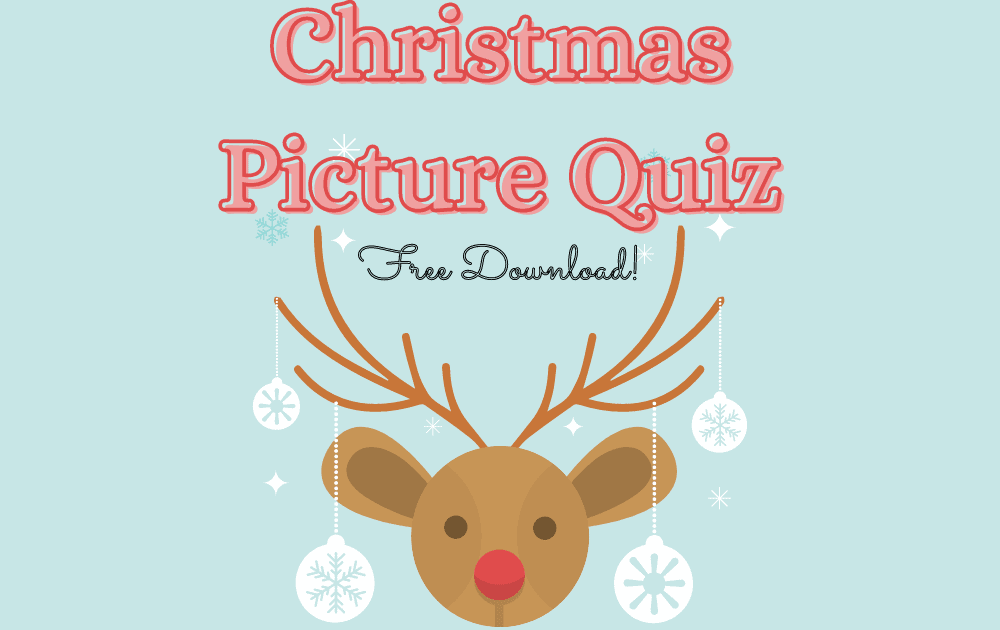 Christmas Picture Quizzes 2021 Free 2020 Christmas Picture Quiz 40 Questions And Answers Ahaslides