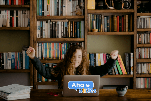Virtual School Book Club: Why and How to Start One in 2021