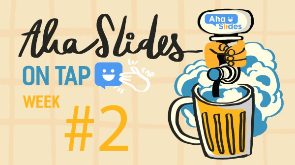 40 Pub Quiz Questions and Answers: AhaSlides on Tap #2 (Free Download!)
