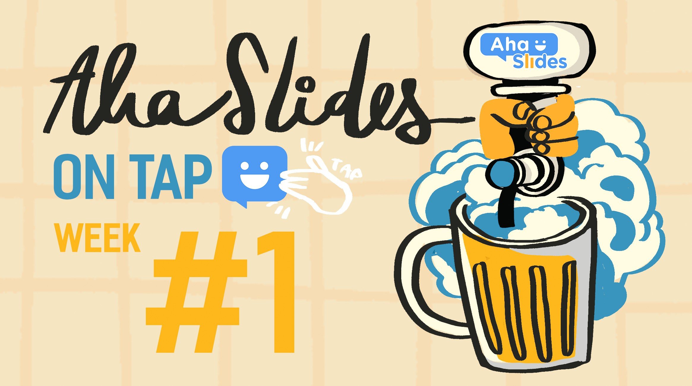 40 Pub Quiz Questions and Answers: AhaSlides on Tap #1 (Free Download!)