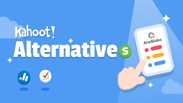 The Top 7 Alternatives to Kahoot in 2021 (Mostly Free!)