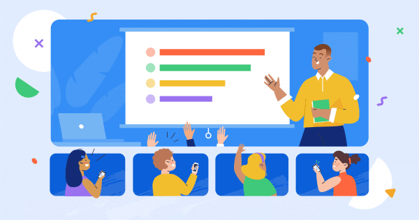 Quiz for Students: Here's How to Create Yours for Free in 2021